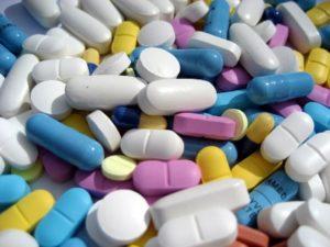 Thuốc cefiget 200mg là loại thuốc gì? có tác dụng gì? giá bao lăm tiền?