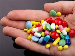 Thuốc ceftikas 200 là loại thuốc gì? có tác dụng gì? giá bao lăm tiền?