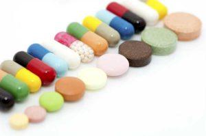 Thuốc ceftin 500mg là loại thuốc gì? có tác dụng gì? giá bao lăm tiền?