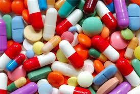 Thuốc cloxacillin 500mg là loại thuốc gì? chữa trị bệnh gì? giá bao nhiêu tiền?