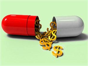 Thuốc delivir là loại thuốc gì? chữa trị bệnh gì? giá bao nhiêu tiền?