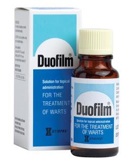 Thuốc duofilm có tác dụng gì? giá bao nhiêu tiền? mua ở đâu?