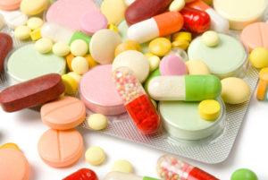 Thuốc necpod là loại thuốc gì? chữa trị bệnh gì? giá bao nhiêu tiền?