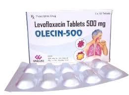 Thuốc olecin là loại thuốc gì? chữa trị bệnh gì? giá bao lăm tiền?