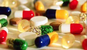 Thuốc prazone s 2g là loại thuốc gì? chữa trị bệnh gì? giá bao nhiêu tiền?
