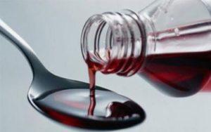 Thuốc sebizole là loại thuốc gì? có tác dụng gì? giá bao lăm tiền?