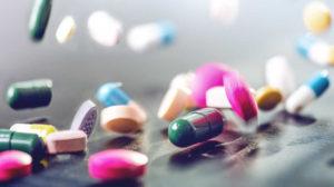 Thuốc Vicimlastatin 1g là loại thuốc gì? có tác dụng gì? giá bao nhiêu tiền?
