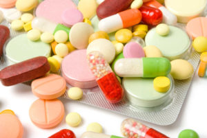 Thuốc villex là loại thuốc gì? chữa trị bệnh gì? giá bao lăm tiền?