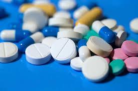 Thuốc Volfacine là loại thuốc gì? có tác dụng gì? giá bao lăm tiền?