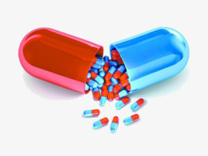 Thuốc Zofarin 5 là loại thuốc gì? có tác dụng gì? giá bao lăm tiền?
